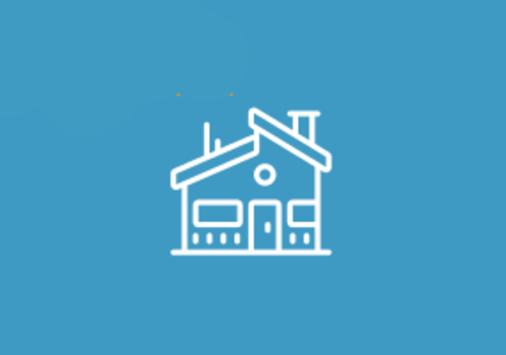 Бурение скважин на воду: Бурение скважины тариф «Премиум» в Аквамарин, бурение скважин на воду в Вологде