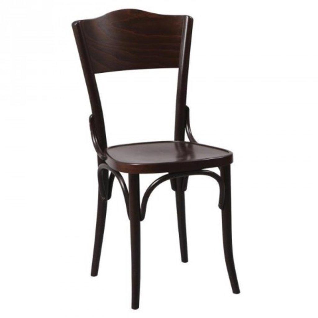 Стулья, кресла деревянный для кафе, бара, ресторана.: Стул 311154 в АРТ-МЕБЕЛЬ НН