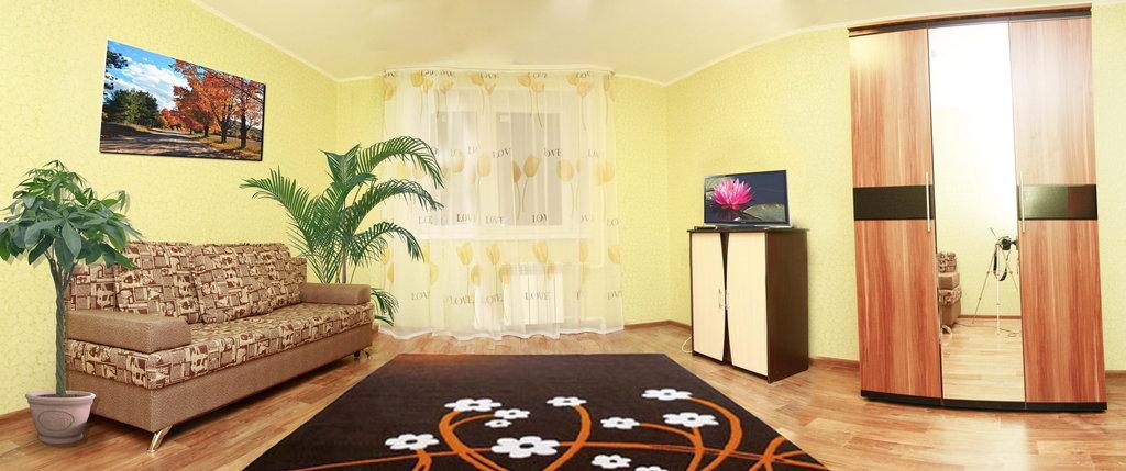 Отели, гостиницы: 3 кв квартира посуточно в Риконе