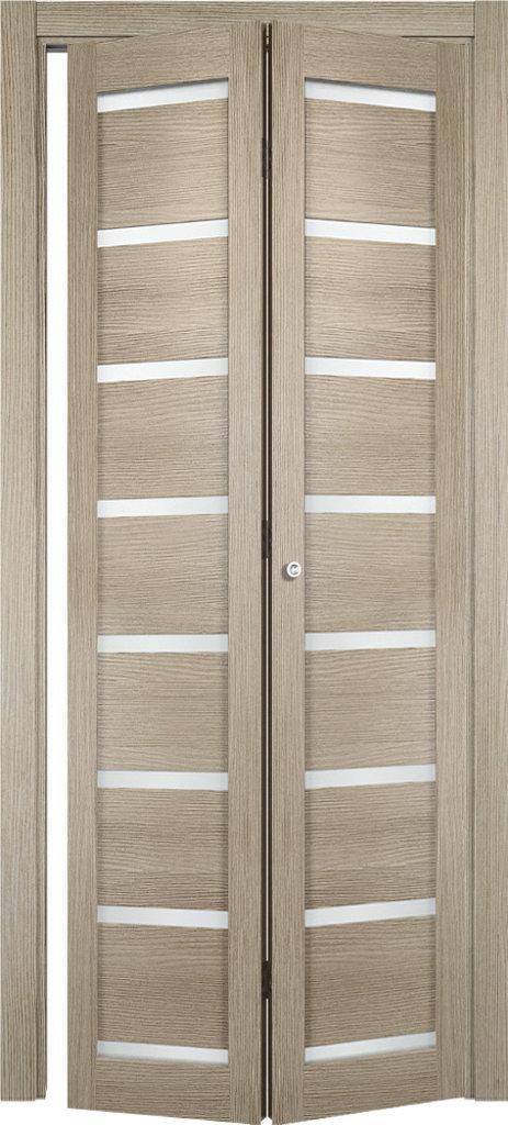 Двери Верда: Мюнхен 05 в Салон дверей Доминго Ноябрьск