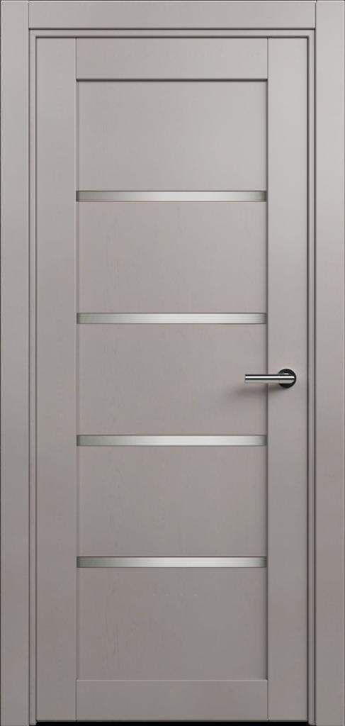 Межкомнатные двери: 2.Межкомнатные двери Статус серия. ОПТИМА модель 121 в Двери в Тюмени, межкомнатные двери, входные двери