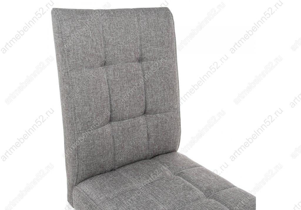 Стулья, кресла деревянный для кафе, бара, ресторана.: Стул 11031 в АРТ-МЕБЕЛЬ НН