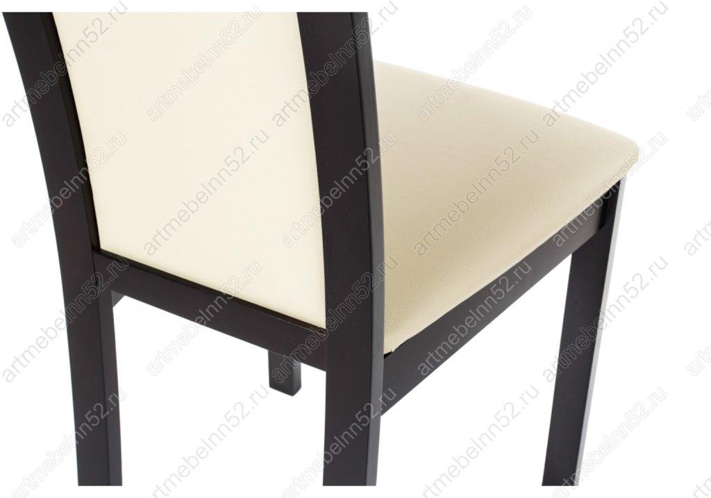 Стулья, кресла деревянный для кафе, бара, ресторана.: Стул 1341 в АРТ-МЕБЕЛЬ НН