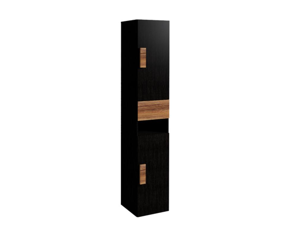 Шкафы для прихожих: Шкаф МЦН 3 Hyper в Стильная мебель