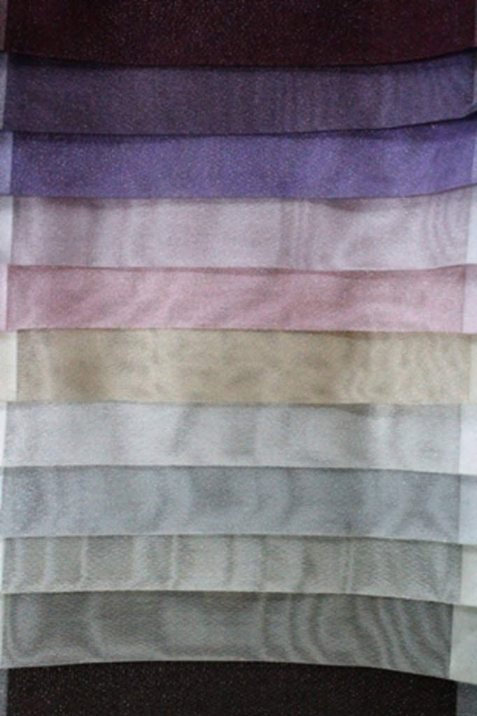 Ткани: Kresha в Салон штор, Виссон