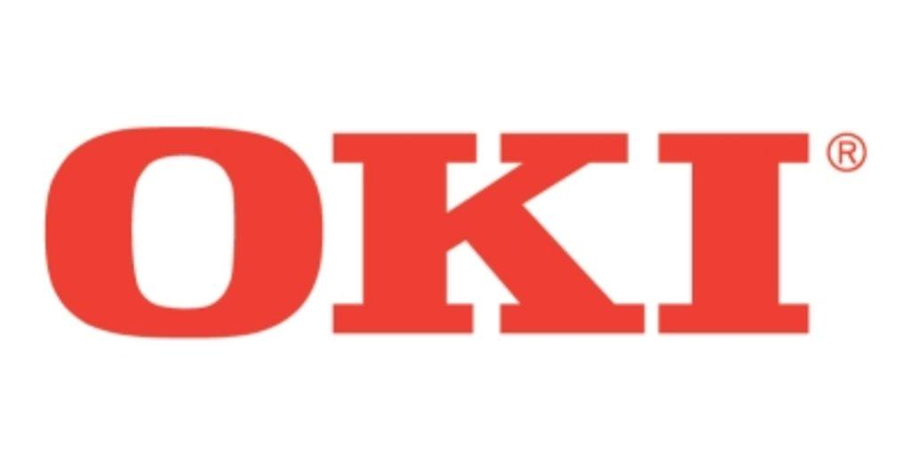"""Заправка цветных картриджей OKI: Заправка тонером Oki  C5100 / C5150 / C5200 / C5300 / C5400 Cyan в ООО """"Макро-Сервис"""""""