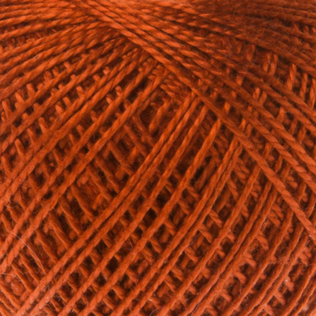 Ирис 25гр.: Нитки Ирис 25гр.150м.(100%хлопок)цвет 1614 в Редиант-НК