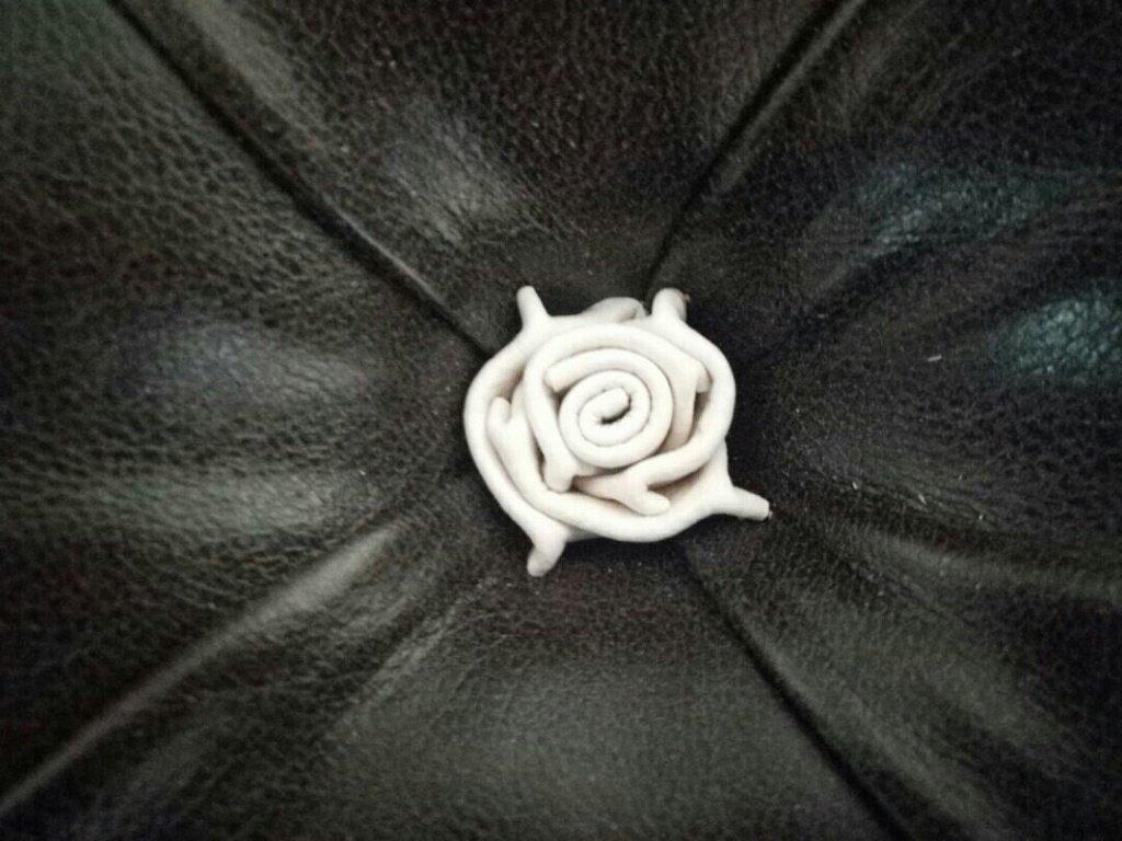 НОВИНКА!!! Каретная стяжка в M-Concord, мебель на заказ