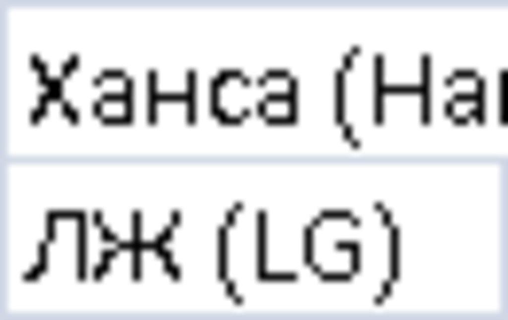 Двигатели, щетки для двигателей, таходатчики и магниты: Щетки электродвигателя (ремкомплект) сэндвич для стиральных машин 5x13.5x35 - 2шт, без корпуса, Самсунг (Samsung) Индезит (Indesit), Аристон (Ariston) Занусси (Zanussi), Электролюкс (Electrolux), АЕГ (AEG), Ханса (Hansa) ЛЖ (LG) в АНС ПРОЕКТ, ООО, Сервисный центр