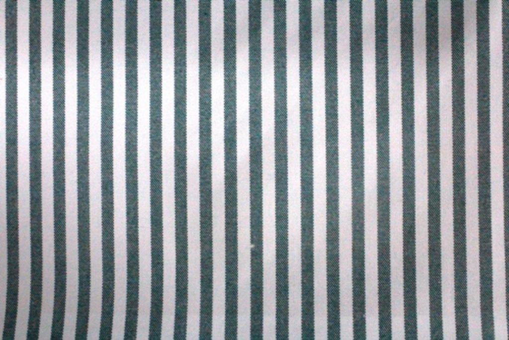 Портьерные ткани: Legenda 1302 в Салон штор, Виссон