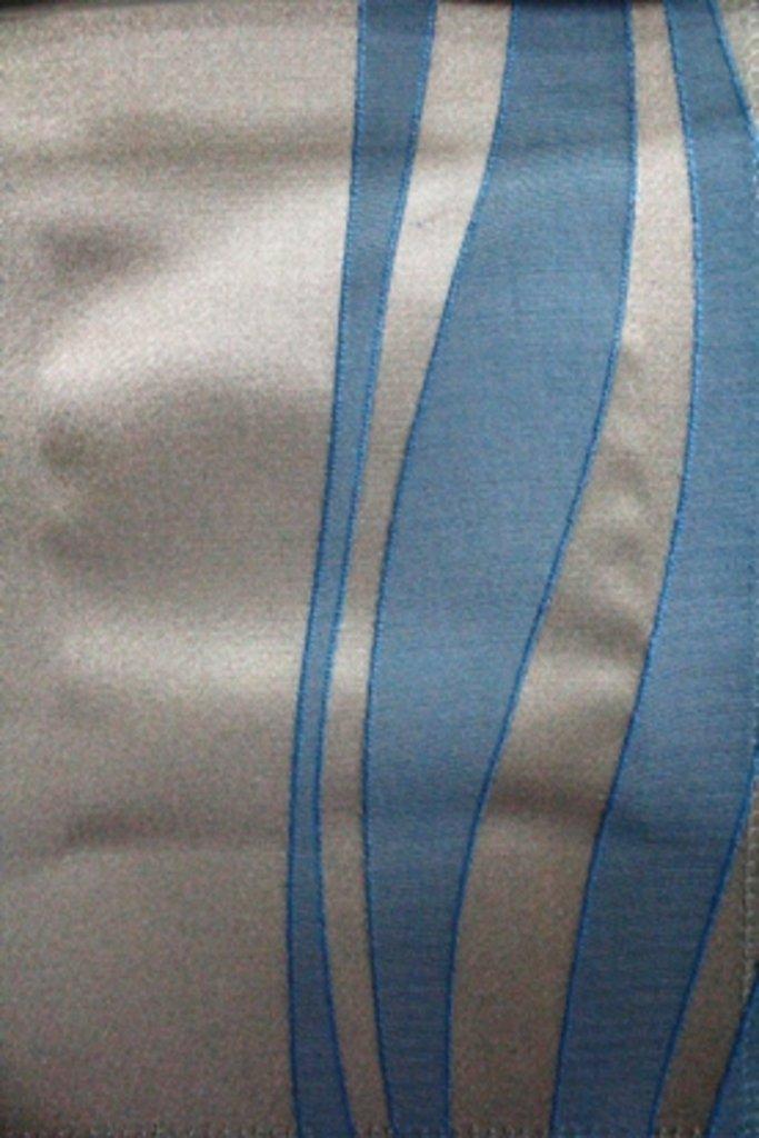 Портьерные ткани: Narcissa в Салон штор, Виссон