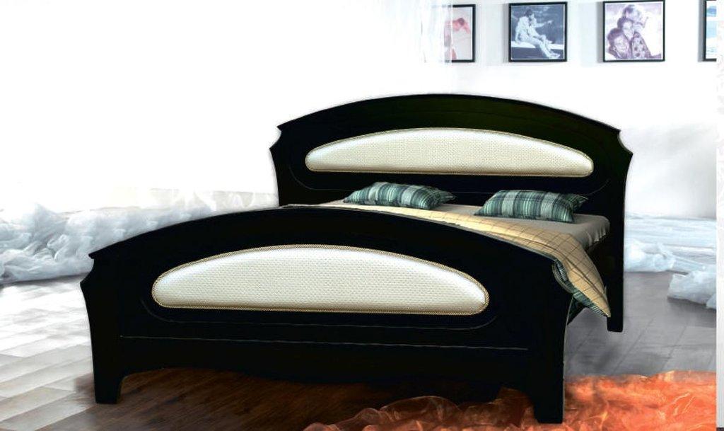 Кровати: Кровать АНАБЕЛЬ-7 (1400) в Ваша кухня в Туле