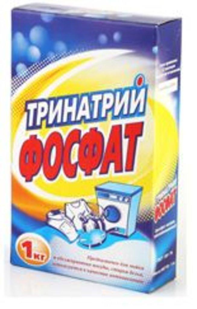 Средства моющие: Тринатрийфосфат в ХИМОПТТОРГ