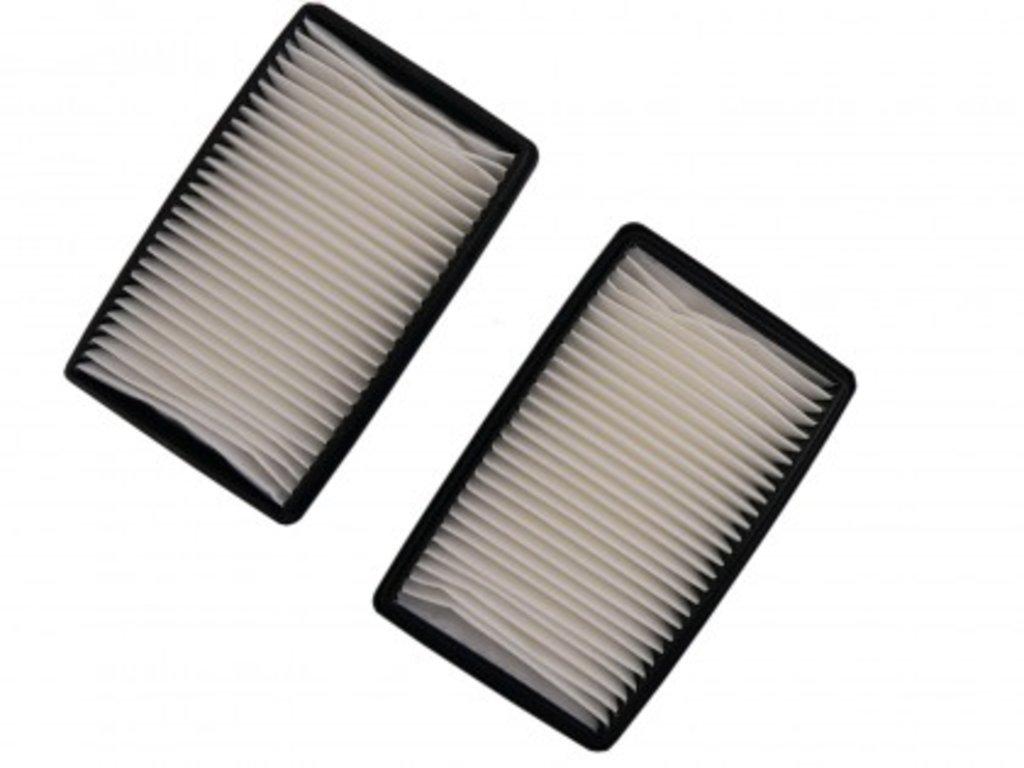 Запчасти для пылесосов: HEPA Фильтр для пылесоса Samsung, DJ97-00788A в АНС ПРОЕКТ, ООО, Сервисный центр