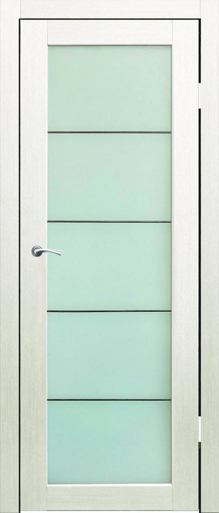Двери СИНЕРДЖИ от 4 350 руб.: Межкомнатная дверь. Фабрика Синержи. Модель Легро ДО в Двери в Тюмени, межкомнатные двери, входные двери