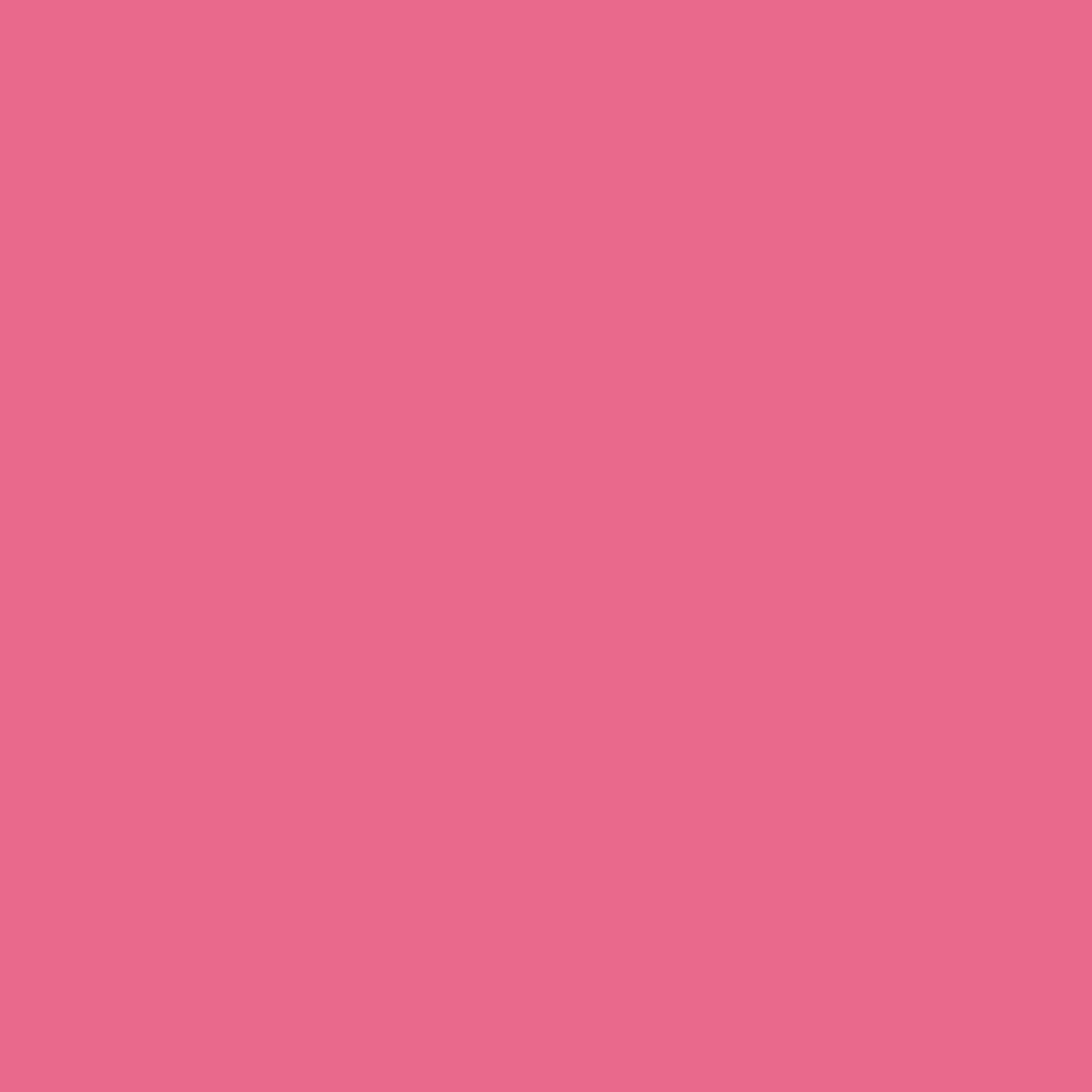 Бумага цветная А4 (21*29.7см): FOLIA Цветная бумага, 130г A4, увядшая роза, 1 лист в Шедевр, художественный салон