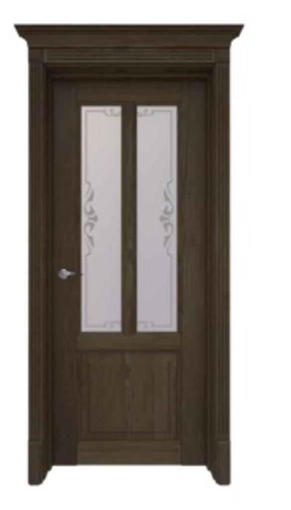 Межкомнатные двери: Коллекция NEOCLASSIC в Двери в Тюмени, межкомнатные двери, входные двери