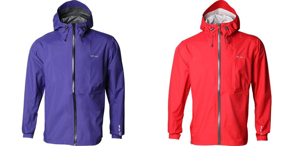 Экипировка и аксессуары: СПЛАВ Куртка Minima мод 2 мембрана 2,5L красная ,ярко-синяя , 21506, 21506, 21507, 21508, 21509, 21510, 21511, 21512, 21513, 21514. в Базис72