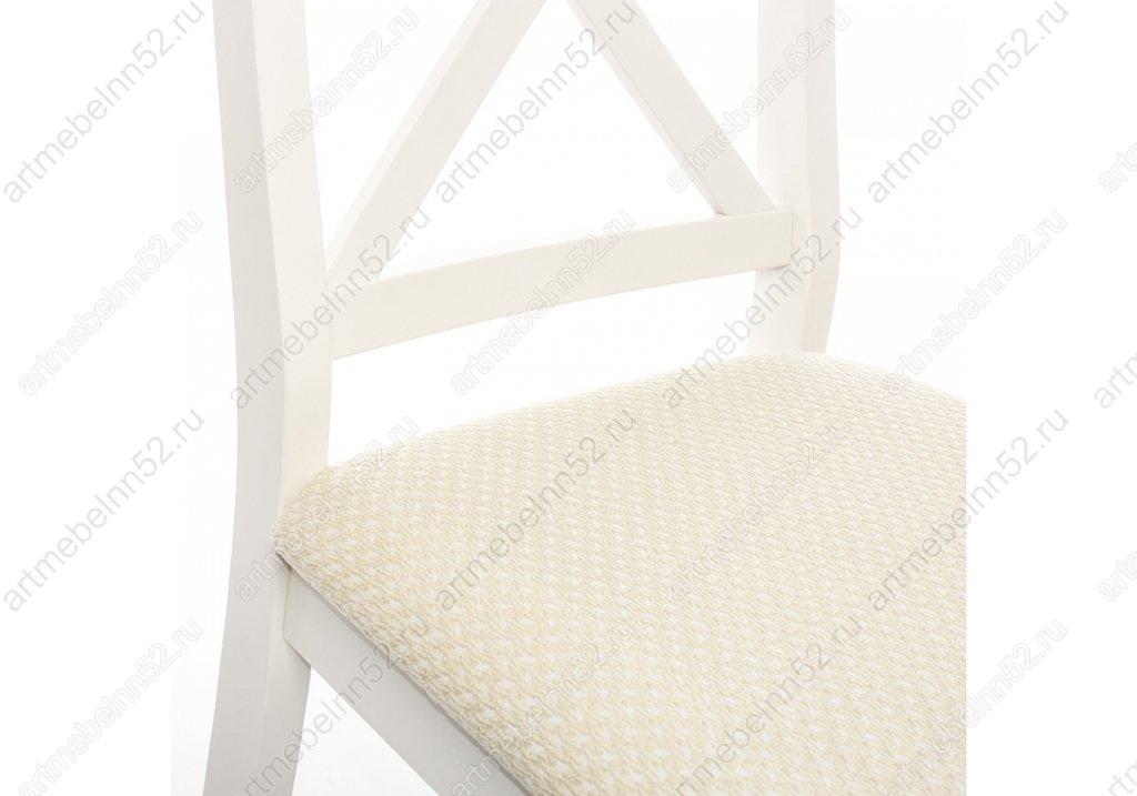 Стулья, кресла деревянный для кафе, бара, ресторана.: Стул 1589 в АРТ-МЕБЕЛЬ НН