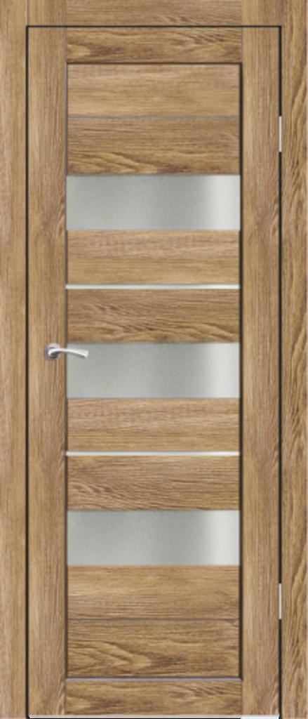 Двери СИНЕРДЖИ от 4 350 руб.: Фабрика Синержи, модель  Дельта в Двери в Тюмени, межкомнатные двери, входные двери