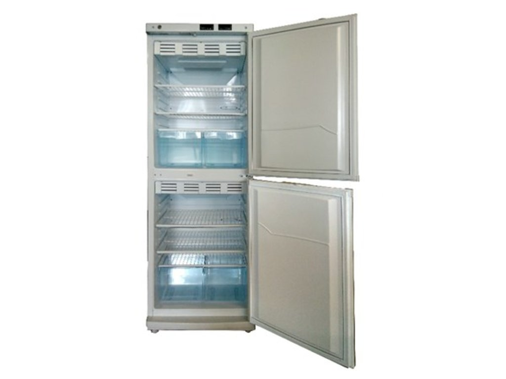 Холодильники: Холодильник фармацевтический Позис ХФД-280 (двери металл) в Техномед, ООО