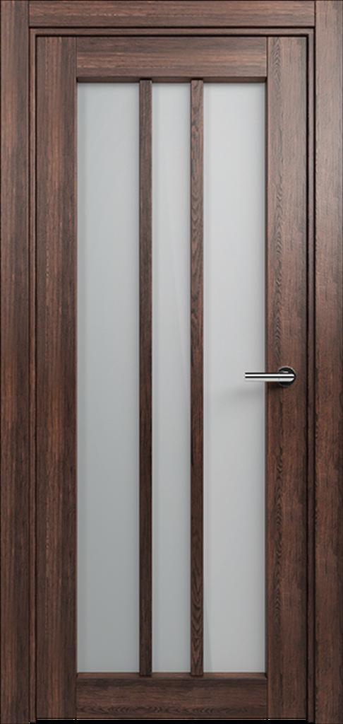 Межкомнатные двери: 2.Межкомнатные двери Статус серия. ОПТИМА модель 136 в Двери в Тюмени, межкомнатные двери, входные двери