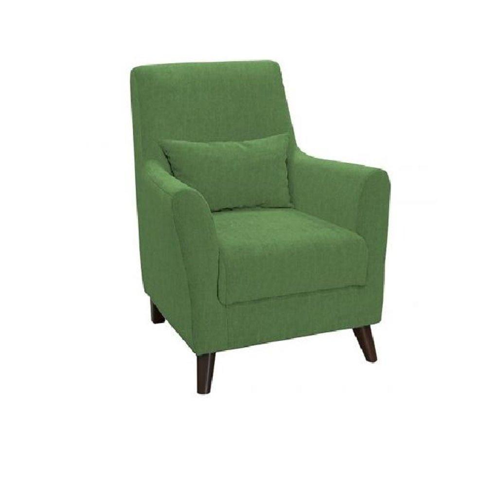 Кресла Либерти: Кресло Либерти ТК 231 в Диван Плюс