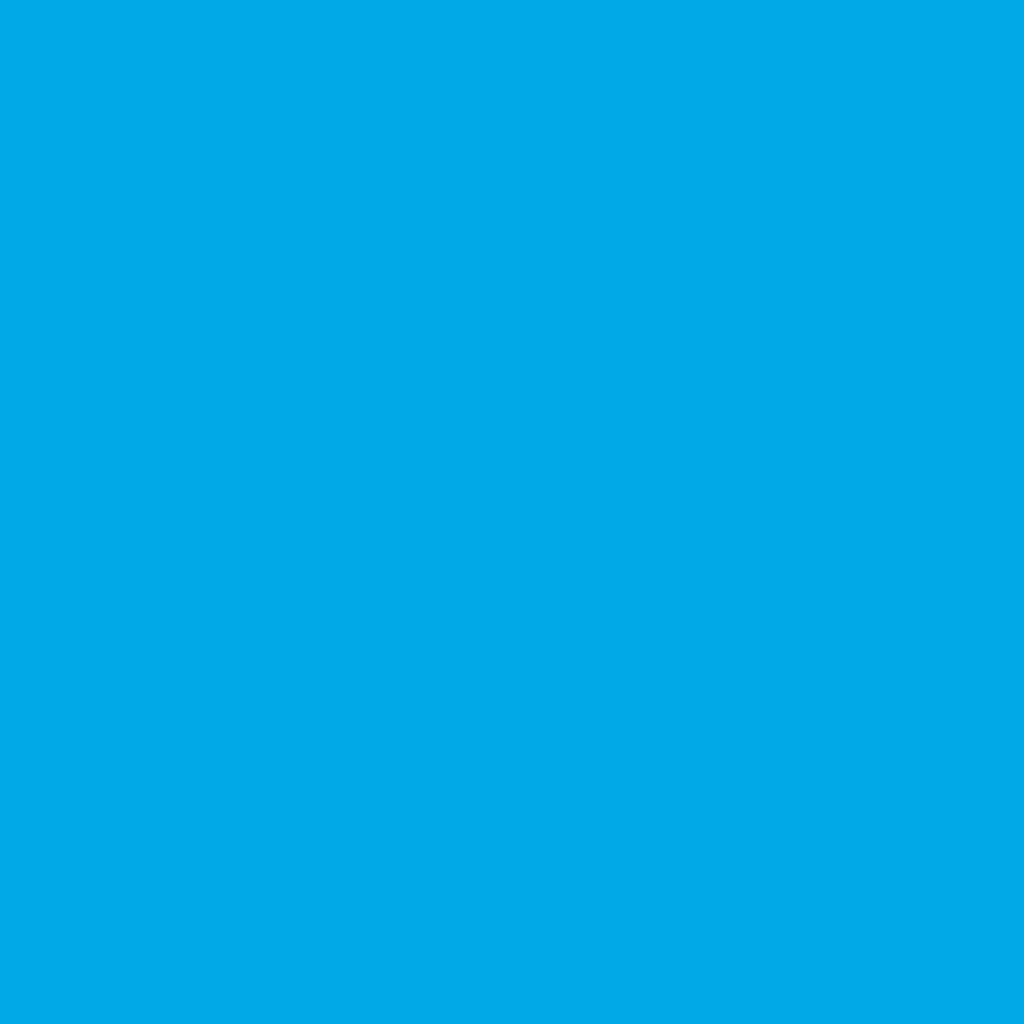 Бумага цветная 50*70см: FOLIA Цветная бумага, 300г/м2 50х70,голубой морской 1лист в Шедевр, художественный салон