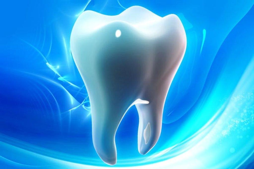 Стоматологические услуги: Гипоплазия зубов в Эстетика, центр стоматологии, ООО