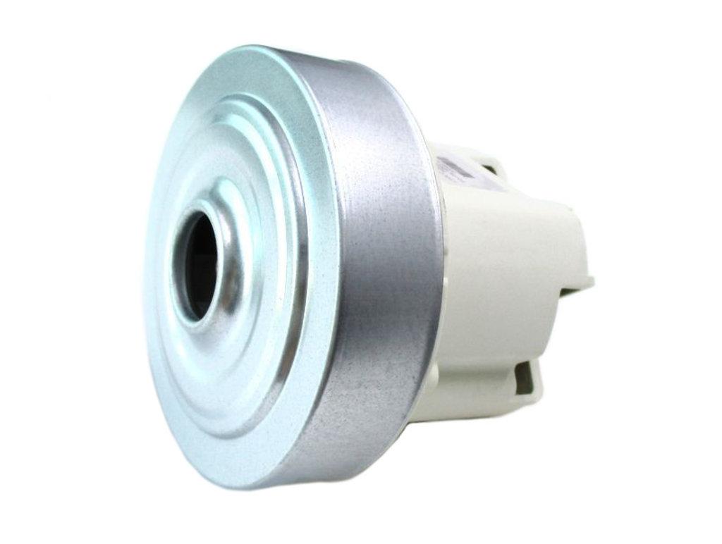 Запчасти для пылесосов: Мотор (двигатель) пылесоса 1600W, H=110mm, h=32, D121mm, HX-70XL-1600W,  VC07W0232CF в АНС ПРОЕКТ, ООО, Сервисный центр