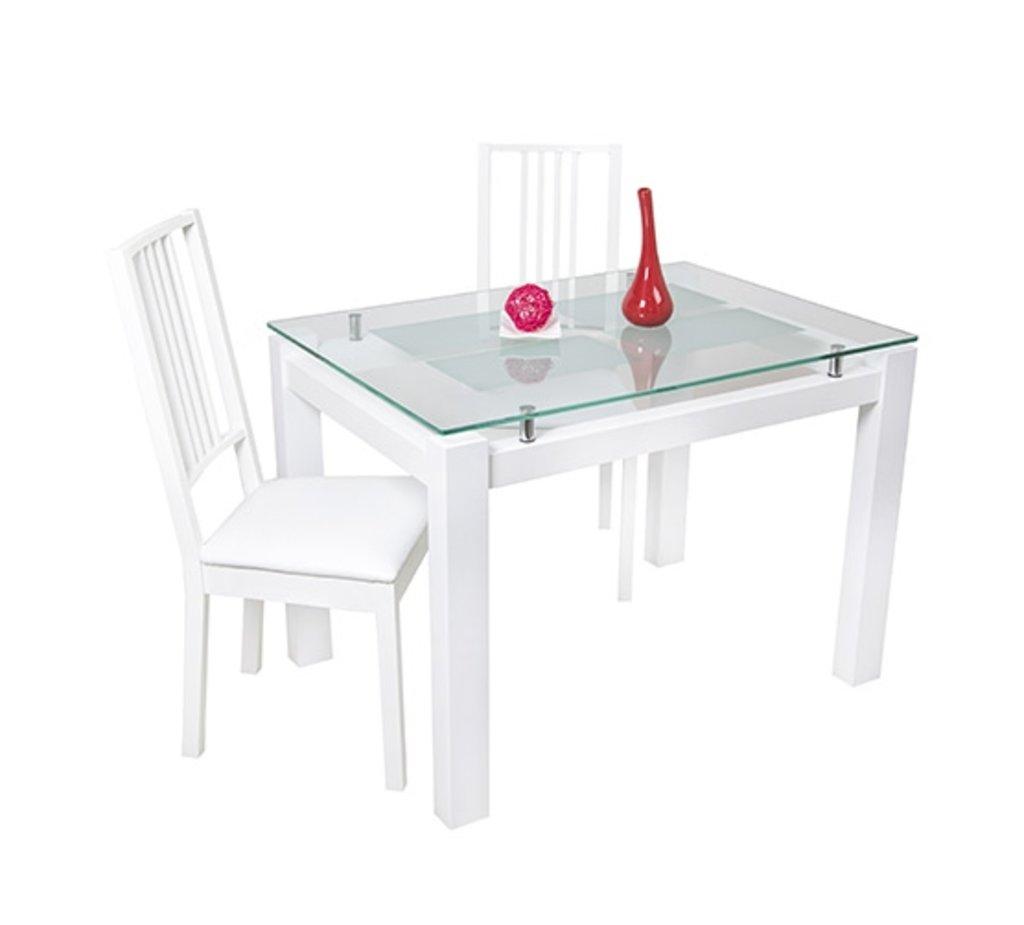 Столы кухонные.: Стол СБ (П) в АРТ-МЕБЕЛЬ НН