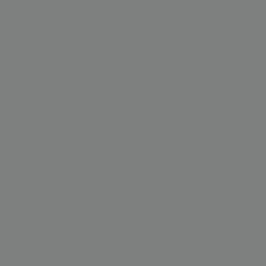 Бумага для пастели LANA: LANA Бумага для пастели,160г, 50х65,стальной серый, 1л. в Шедевр, художественный салон