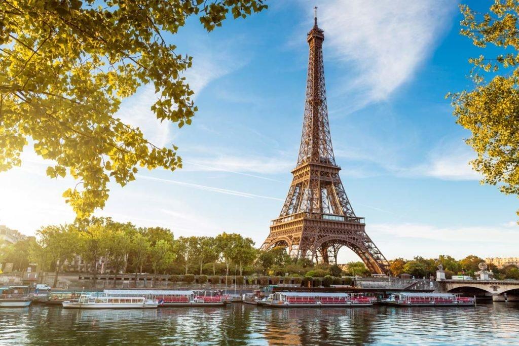 Курсы иностранных языков: Французский язык в Just-Speak, школа иностранных языков
