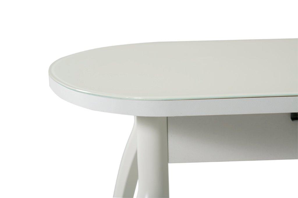 Столы кухонные.: Стол ПГ-05 (дерево) в АРТ-МЕБЕЛЬ НН
