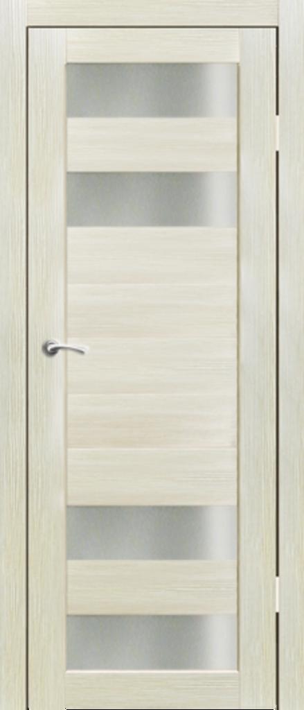 Двери СИНЕРДЖИ от 4 350 руб.: Межкомнатная дверь.Фабрика Синержи. Модель Вега в Двери в Тюмени, межкомнатные двери, входные двери