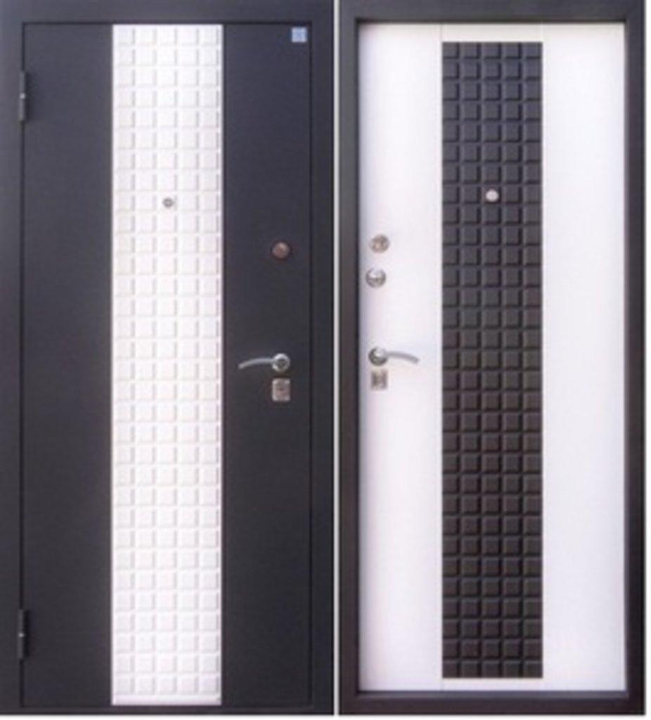 Входные двери Алмаз: Агат 2 в Модуль Плюс