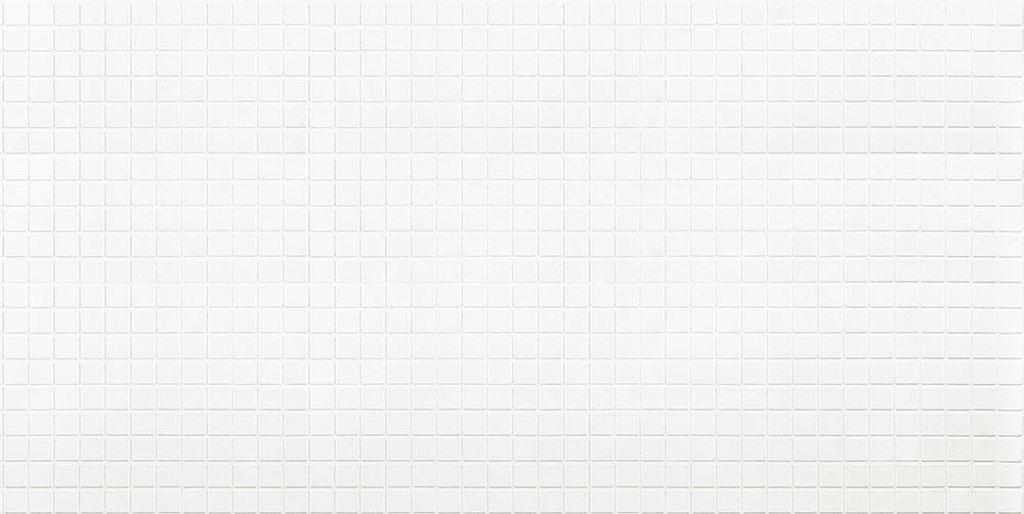 Панели ПВХ: Мозаика Белый микс в Мир Потолков