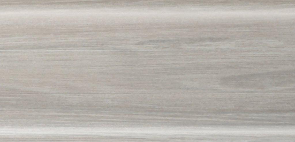 Плинтуса напольные: Плинтус Rico Leo № 194 дуб лимерик /40 в Мир Потолков