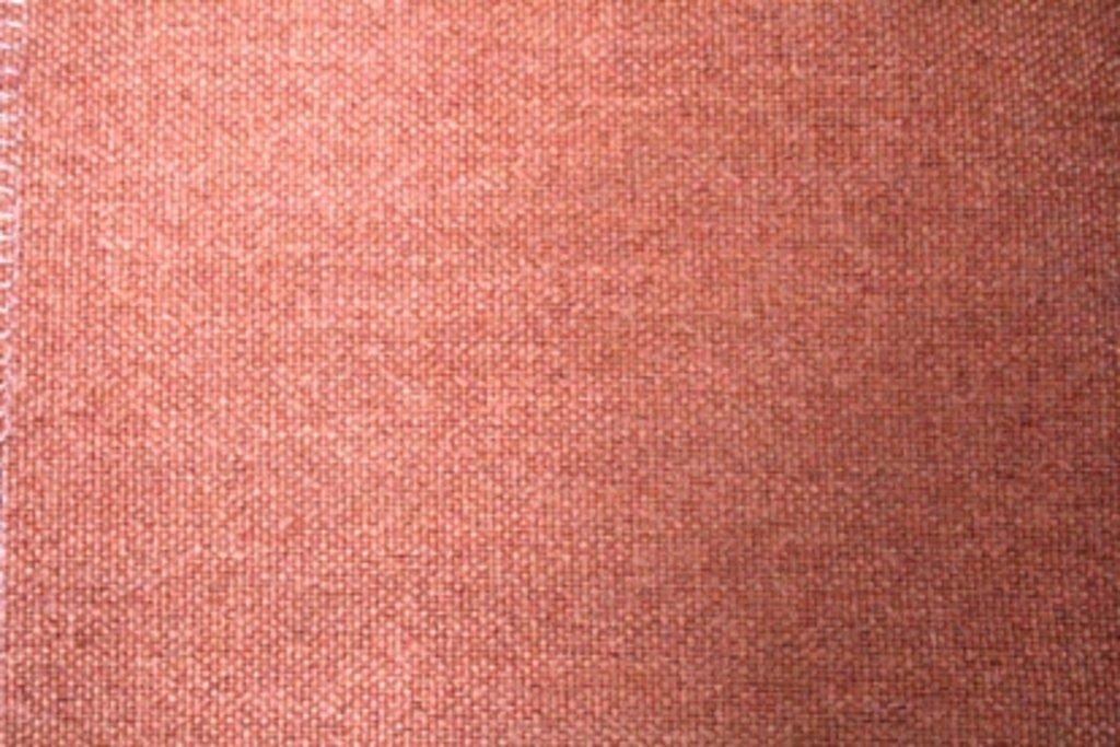 Портьерные ткани: Cashmere в Салон штор, Виссон