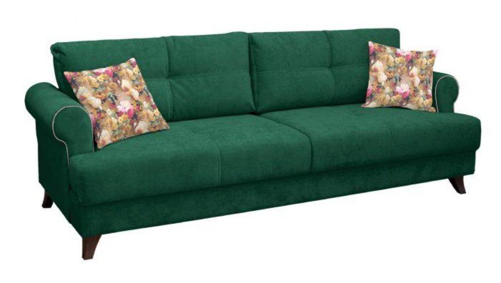 Диваны Мирта: Диван-кровать Мирта ТД 314 в Диван Плюс