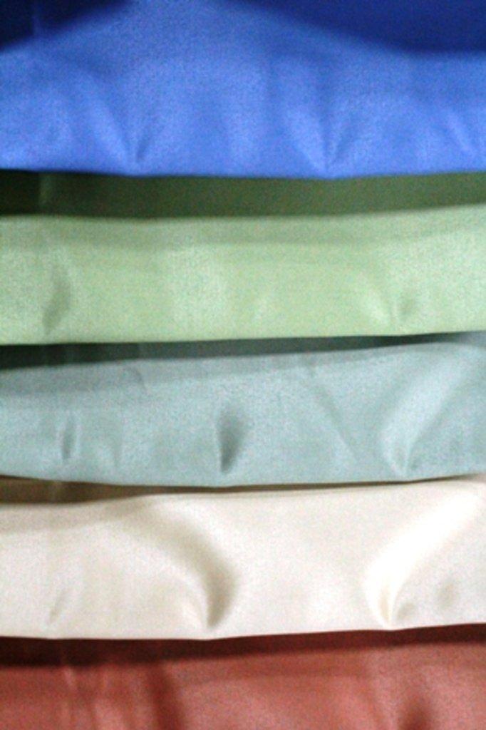 Портьерные ткани: a 1825 solo в Салон штор, Виссон