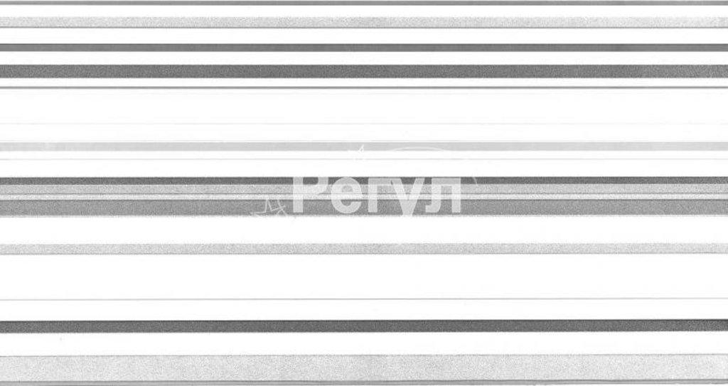 Панели ПВХ: Панель ПВХ Фон Ветка серая в Мир Потолков