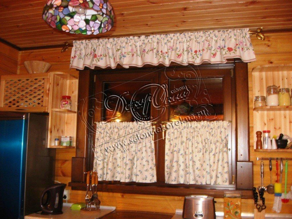 Карнизы для штор: Миниатюрные кафе-карнизы в Декор окна, салон
