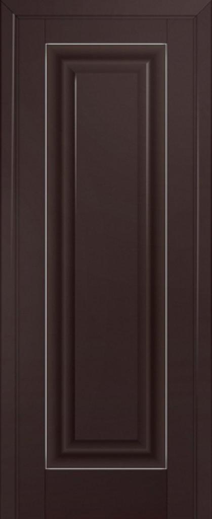 Двери profildoors Серия U: Модель 23u в Салон дверей Доминго Ноябрьск