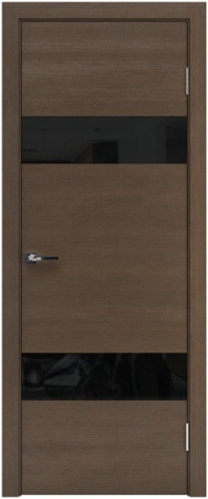 Межкомнатные двери: 1. Двери Арлес. Коллекция Х-FILE в Двери в Тюмени, межкомнатные двери, входные двери