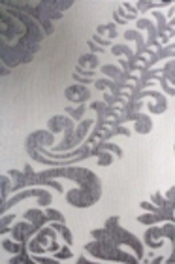 Ткани: Vanelli - 35 в Салон штор, Виссон