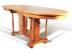 Столы кухонные: Стол Рондо в Ваша кухня в Туле