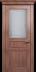Межкомнатные двери: 2.Межкомнатные двери Статус серия. Классик модель 532 в Двери в Тюмени, межкомнатные двери, входные двери