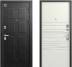 Двери Центурион: Центурион LUX5 МИЛК СОФТ в Модуль Плюс