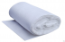 Ткань техническая: Полотно вафельное в ХИМОПТТОРГ